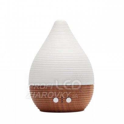 SOMOGYI Aromalampa ultrazvuková AD 30