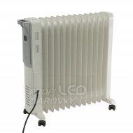 SOMOGYI Olejový radiátor FKO 13 LCD...