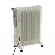 SOMOGYI Olejový radiátor FKO 9 LCD...