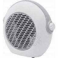 SOMOGYI Teplovzdušný ventilátor FK 3...