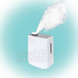 Somogyi ultrazvukový studený zvlhčovač vzduchu uhp 4000