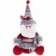 Vianočná ozdoba Mikuláš 28cm...