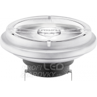 LED ŽIAROVKA PHILIPS AR111 11W 550LM 2...