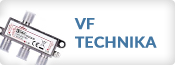 VF technika