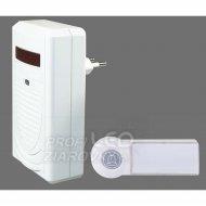 Domový bezdrôtový zvonček 98080S...