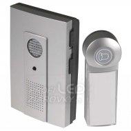 Domový bezdrôtový zvonček 98105...