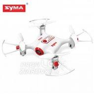 DRON RC SYMA X20 2.4G Headless...