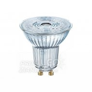 LED žiarovka GU10 OSRAM, 6.9W - Tepl...