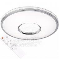 LED stropné svietidlá 36W 49cm Polux...