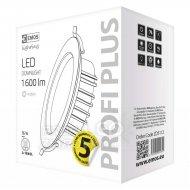 LED downlight 16W neutrálna biela PR...