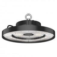 LED priemyselné závesné osvetlenie H...