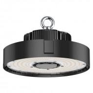 LED priemyselné závesné svietidlo HI...
