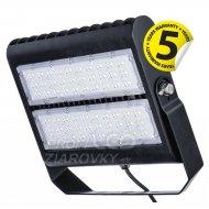 LED reflektor 100W PROFI+ neutralná ...