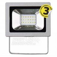 LED reflektor 10W PROFI neutralna bi...