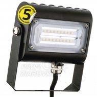 LED reflektor 15W PROFI+ neutralna b...