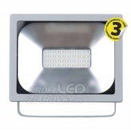LED reflektor 20W PROFI neutrálna bi...