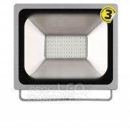 LED reflektor 30W PROFI neutrálna biela