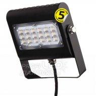 LED reflektor 30W PROFI+ neutrálna b...