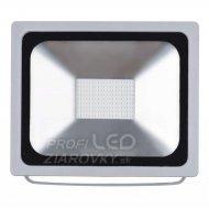 LED reflektor 50W PROFI neutrálna bi...