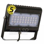 LED reflektor 50W PROFI+ neutrálna b...