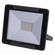 LED reflektor IDEO 50W neutrálna bie...