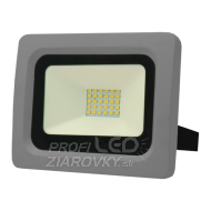 LED reflektor Floodlight WONDERFUL, ...