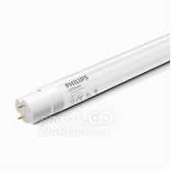 LED trubica CorePro G13 PHILIPS, 9W