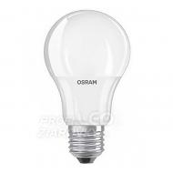 LED žiarovka OSRAM A60 E27 6W ...