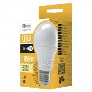 LED žiarovka Basic A60 12W E27 teplá...