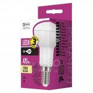 LED žiarovka Classic R50 6W E14 tepl...