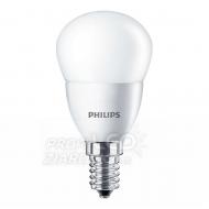 LED žiarovka E14 PHILIPS, 3,5W...