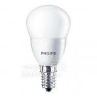LED žiarovka PHILIPS E14 7W Teplá bi...