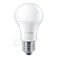 LED žiarovka E27 Philips 12,5W Neutr...