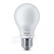 LED žiarovka E27 PHILIPS, 8,5W Neutr...