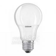 LED ŽIAROVKA OSRAM E27 10,5W TEPLÁ B...