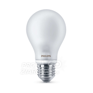 LED ŽIAROVKA PHILIPS E27 7W NEUTRÁLN...