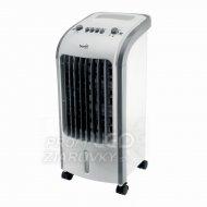 Ochladzovač vzduchu - 80 W - LH 300...