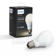PHILIPS HUE LED ŽIAROVKA White LED E...