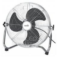 Podlahový ventilátor - 35cm - 60W - ...