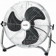 Podlahový ventilátor - 40cm - 90W - ...