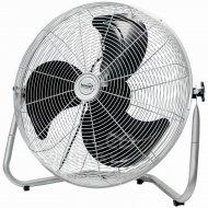 Podlahový ventilátor - 45cm - 100W -...