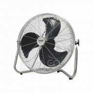 Podlahový ventilátor - 50cm - 120W -...