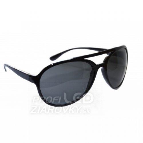 73eee85ed Slnečné okuliare AVIATOR BLACK