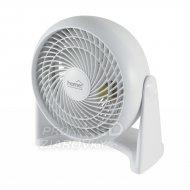 Stolný / nástenný ventilátor - 23 cm...