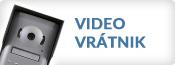Videovrátnik