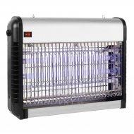 Vnútorný elektrický lapač hmyzu - 2 ...