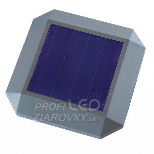 Vole & Mole Free SM 500 Solar odpudzovač krtka - 500 m2