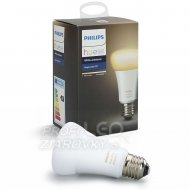 Žiarovka E27 Philips HUE White Ambie...