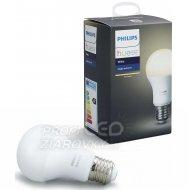 Žiarovka Philips HUE White E27...
