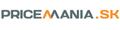 Pricemania.sk | Porovnanie cien tovaru v internetových obchodoch